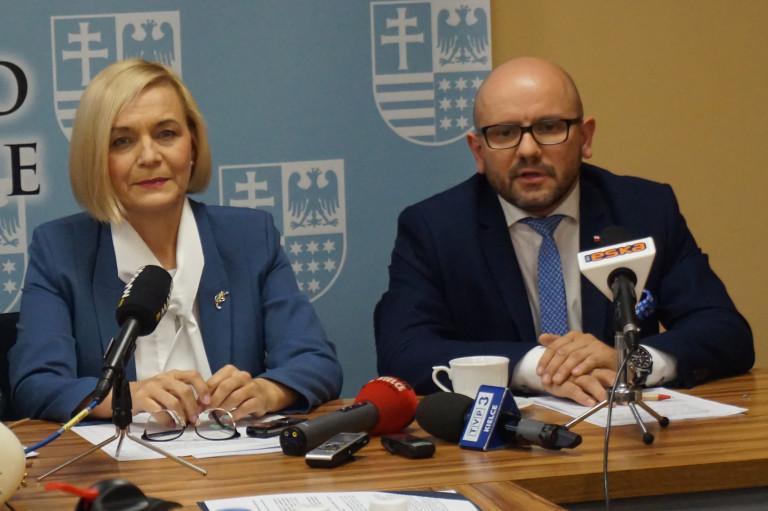Prawie 7 mln zł na poprawę gospodarki odpadami