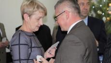 Spotkanie Opłatkowe Nadleśnictwa Kielce (11)