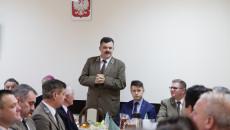 Spotkanie Opłatkowe Nadleśnictwa Kielce (13)