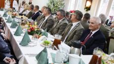 Spotkanie Opłatkowe Nadleśnictwa Kielce (16)