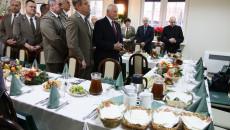 Spotkanie Opłatkowe Nadleśnictwa Kielce (3)