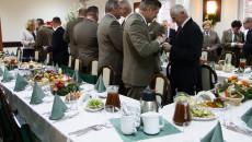 Spotkanie Opłatkowe Nadleśnictwa Kielce (5)