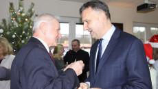 Spotkanie Opłatkowe Nadleśnictwa Kielce (6)