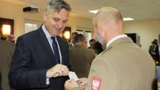 Spotkanie Opłatkowe Nadleśnictwa Kielce (7)