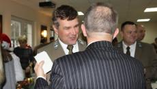 Spotkanie Opłatkowe Nadleśnictwa Kielce (8)