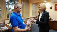Szlachetna Paczka W Urzędzie Marszałkowskim (3)