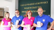 Szlachetna Paczka W Urzędzie Marszałkowskim (6)