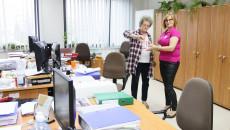 Szlachetna Paczka W Urzędzie Marszałkowskim (9)