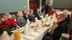 Świąteczne Spotkanie Emerytowanych Pracowników Urzędu (10)
