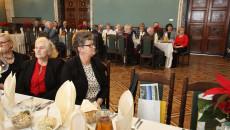 Świąteczne Spotkanie Emerytowanych Pracowników Urzędu (11)