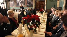 Świąteczne Spotkanie Emerytowanych Pracowników Urzędu (19)