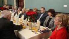 Świąteczne Spotkanie Emerytowanych Pracowników Urzędu (21)