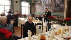 Świąteczne Spotkanie Emerytowanych Pracowników Urzędu (23)
