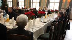 Świąteczne Spotkanie Emerytowanych Pracowników Urzędu (26)