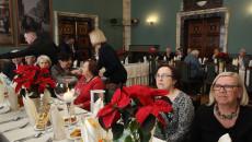 Świąteczne Spotkanie Emerytowanych Pracowników Urzędu (3)