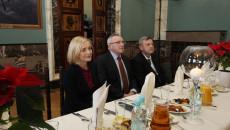 Świąteczne Spotkanie Emerytowanych Pracowników Urzędu (4)