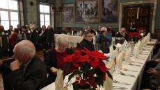 Świąteczne Spotkanie Emerytowanych Pracowników Urzędu (7)