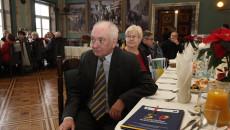 Świąteczne Spotkanie Emerytowanych Pracowników Urzędu (8)
