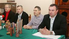 Konferencja W Wdk W Kielcach (1)
