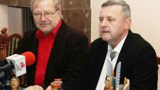 Konferencja W Wdk W Kielcach (2)