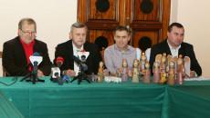 Konferencja W Wdk W Kielcach (3)