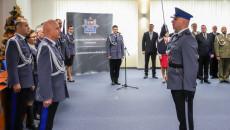 Nowy Szef Wojewódzkiej Policji (10)