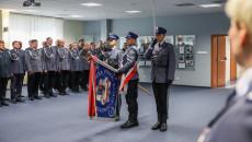 Nowy Szef Wojewódzkiej Policji (2)