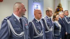 Nowy Szef Wojewódzkiej Policji (3)