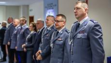 Nowy Szef Wojewódzkiej Policji (4)