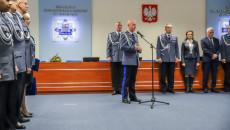 Nowy Szef Wojewódzkiej Policji (6)
