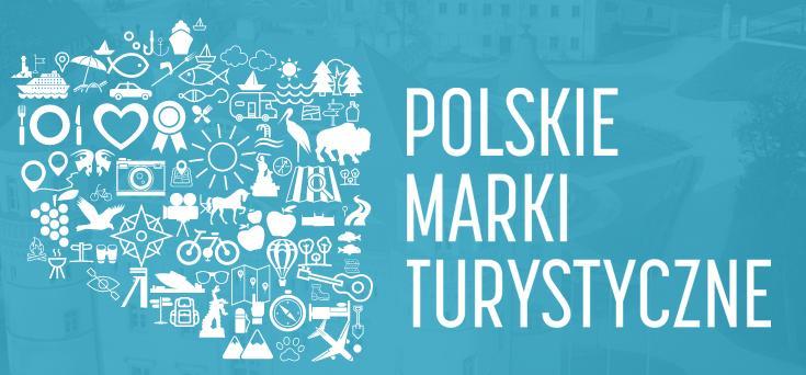 Polskie Marki Turystyczne