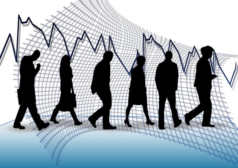 Świętokrzyski rynek pracy w 2018 roku – podsumowanie