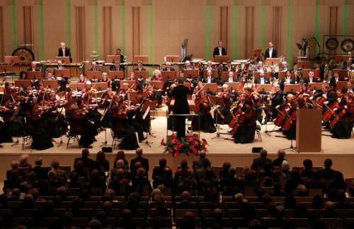 Barwy romantyzmu w Filharmonii Świętokrzyskiej