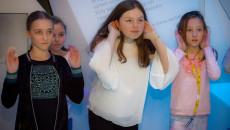 Ii Kadencję Dziecięcej Rady Programowej Europejskiego Centrum Bajki 2