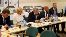 Komitet Monitorujący Rpo (1)