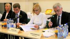 Komitet Monitorujący Rpo (2)