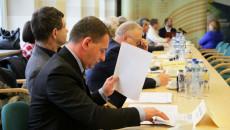 Komitet Monitorujący Rpo (3)