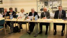 Komitet Monitorujący Rpo (4)