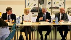 Komitet Monitorujący Rpo (8)