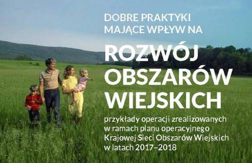 Strony Od Publikacja Język Polski
