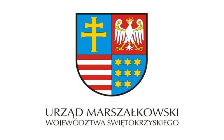 Rozstrzygnięcie konkursu na realizację zadań publicznych województwa świętokrzyskiego z zakresu kultury w 2019 roku