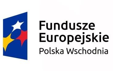 Polska Agencja Rozwoju Przedsiębiorczości ogłosiła pierwsze w 2019 r. konkursy dla firm z Polski Wschodniej