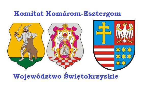 Delegacja węgierska z wizytą w Świętokrzyskiem