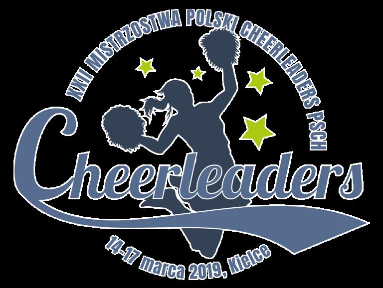 Trzydniowe święto polskiego cheerleadingu w Kielcach
