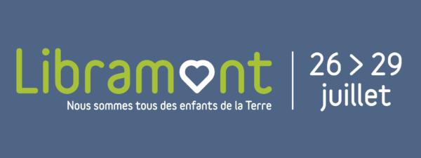 Targi rolnictwa, leśnictwa i agrobiznesu w Libramont
