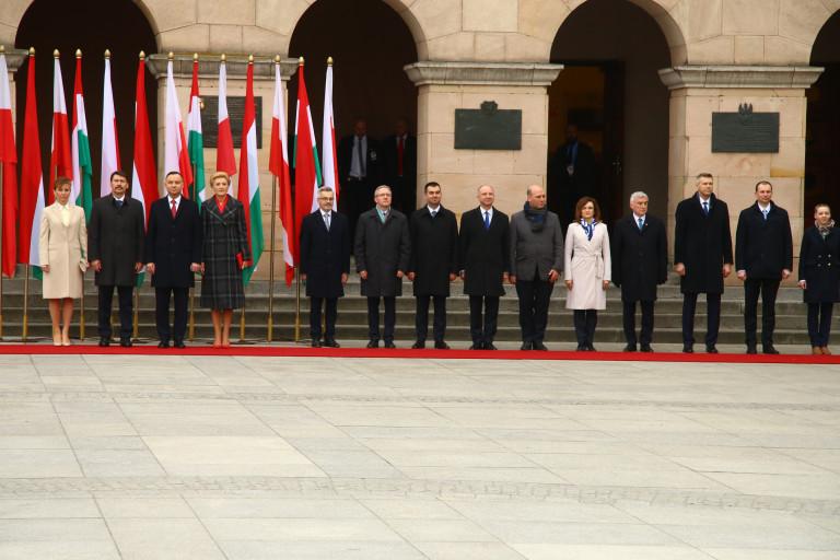 Dni Przyjaźni Polsko-Węgierskiej rozpoczęte