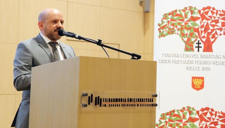 Turystyka w Polsce i na Węgrzech – motorem rozwoju regionów