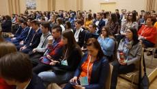 Konferencja Młodzieżowego Sejmiku Województwa Świętokrzyskiego (9)