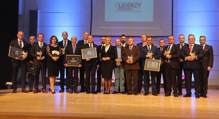 Liderzy Regionu 2018 (29)