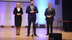 Liderzy Regionu 2018 (3)
